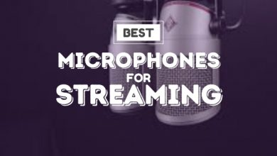 Photo of Best Microphones for Streaming In 2020: For Gamers and Podcasters