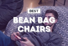 Photo of Best Bean Bag Chairs In 2020: Easy Comfort For Everyone