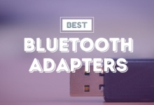 Photo of Best Bluetooth Adapters To Buy In 2020