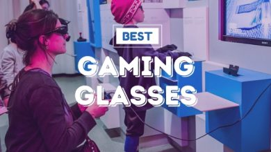 Photo of Best Gaming Glasses To Buy In 2020: Game Without Eye-Strain