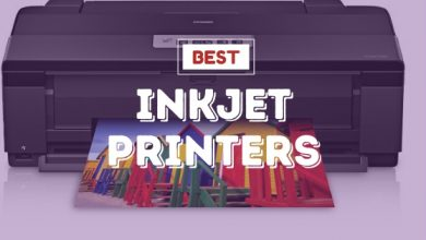 Photo of Best 5 Inkjet Printers To Buy In 2020: For Enhanced Color-Quality Prints