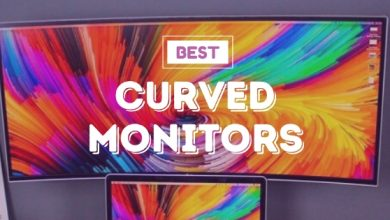 Photo of Best Curved Monitors In 2020: Immersive Gaming For Everyone