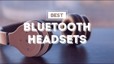 Photo of Best Bluetooth Headsets In 2020: 5 Ultimate Wireless Cans Money Can Buy
