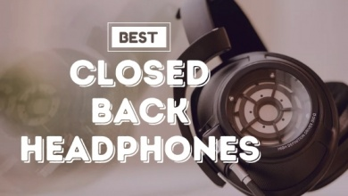 Photo of Best Closed Back Headphones To Buy In 2020