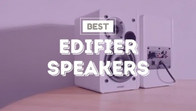 Photo of Best Edifier Speakers To Buy In 2020