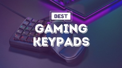 Photo of Best Gaming Keypads To Buy In 2020