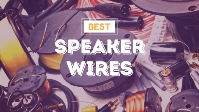 Photo of Best Speaker Wire To Buy In 2020