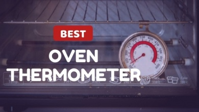 Photo of 5 Best Oven Thermometer In 2020