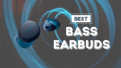 Photo of Best Bass Earbuds To Buy In 2020