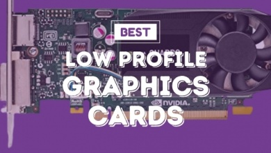 Photo of Best Low Profile Graphics Cards In 2020: For SFF & ITX PC Builds