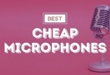 Photo of Best Cheap Microphone To Buy In 2020