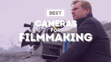 Photo of Best Cameras For Filmmaking On A Budget In 2020