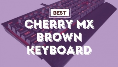 Photo of Best Cherry MX Brown Keyboard Recommended In 2020