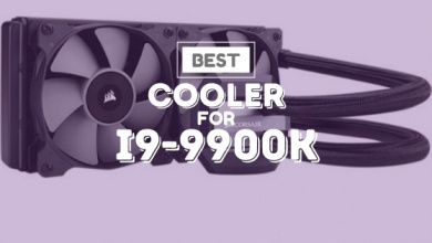 Photo of Best Aftermarket Cooler For Your i9-9900k In 2020