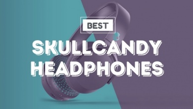 Photo of Best Skullcandy Headphones: Top 5 Picks For 2020