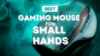 Photo of Best Gaming Mouse For Small Hands To Buy In 2020