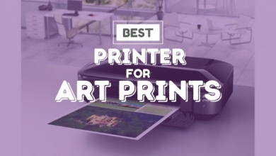 Photo of Best Printer for Art Prints Recommended In 2020